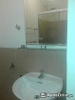 Picture Fully Furnished Condo Unit For Rental