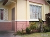 Picture House for rent at plantacion meridienne - lipa...
