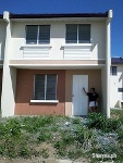 Picture Gen Trias Rent To Own Homes