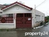 Picture Cavite Philippines 112328 Bacoor House 4...