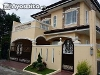 Picture Mediterranean House and Lot in BF Paranaque