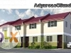 Picture Selera Homes 2storey-Row House and lot in...
