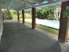 Picture 4BR House with Pool for Rent in Dasmarinas...