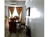 Picture Condo/Apartment - For Sale - Pasay City, Metro...