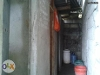 Picture Boarding House at MCNP Alimannao Tuguegarao New...