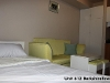 Picture Fully Furnished Studio Type Condo Unit for rent...