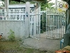 Picture House and lot tanay rizal