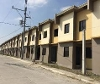Picture 2 bedroom House and Lot For Sale in Tanza City...