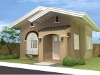 Picture Bungalow House For Sale In Solare Mactan...