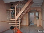 Picture 2br house and lot in Ethomes in las pinas