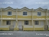 Picture Ready for Occupancy Townhouse in Bacoor.