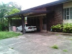 Picture 3 Bedroom Use And Lot Forin Quezon City
