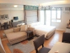 Picture Studio Condo for Rent in The Grove by Rockwell...