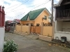 Picture House And Lot For Sale In Tacloban City...