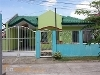 Picture House for rent with 88 m² and 3 bedrooms in...