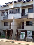 Picture Ampid, san mateo, rizal: house