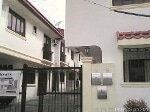 Picture Townhouse for sale in batasan hills area