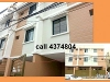 Picture Project 8 house and lot for sale in quezon city