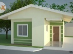 Picture 3 Bedroom House And Lot For Sale In Bacolod City