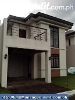 Picture The Best House and Lot in santa rosa LAGUNA...
