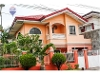 Picture Detached House And Lot For Sale In Iloilo City,...