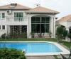 Picture 3 bedroom House and Lot For Rent in Angeles...