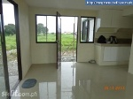 Picture House for sale Town and Country Dasma, RFO, De...