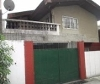 Picture 4 bedroom House and Lot For Rent in Addition...