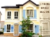 Picture Cavite house and lot, gabrielle single at...