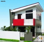 Picture Single detached for sale in las pinas at teresa...