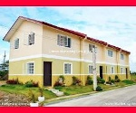 Picture 3 bedroom Townhouse For Sale in Antipolo City...