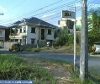Picture House and Lot For Sale in Quezon City for ₱...