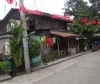 Picture Lot For Sale in Davao City for ₱ 3,700,000 with...