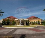 Picture Lot For Sale in Canlubang for ₱ 3,459,000 with...