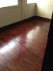 Picture For Rent: BF Southland Classic Townhouse