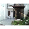 Picture House for sale on 106m2 in Quezon City, Metro...