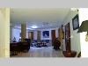 Picture House to buy with 330 m² and 4 bedrooms in...