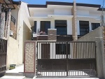 Picture House and Lot in Pacita Complex San Pedro,...