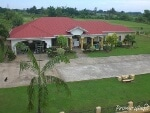 Picture 4 bedroom House and lot for sale Balanga City