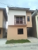 Picture Affordable House and Lot in Amaya Tanza!