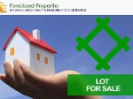 Picture Agricultural Lot For Sale In Blk 1, Lot 4,...