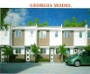 Picture Talisay city cebu: apartment / condo / townhouse