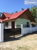 Picture 1 Bedroom House and Lot For Rent in Bohol