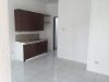 Picture 3 Bedrooms House for Sale in Villamonte,...