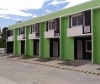 Picture 2 bedroom Townhouse For Sale in Bagumbong for ₱...