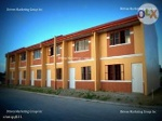 Picture Howard Village, Sta Rosa Laguna Affordable...