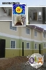 Picture Low Cost Housing by Pag. Ibig North Fairway...