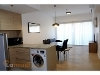 Picture For Lease One Bedroom in One Shangri-la Place...