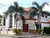 Picture Furnished House in Angeles City