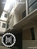 Picture 5 Bedroom Townhouse For Rent In Project 6,...